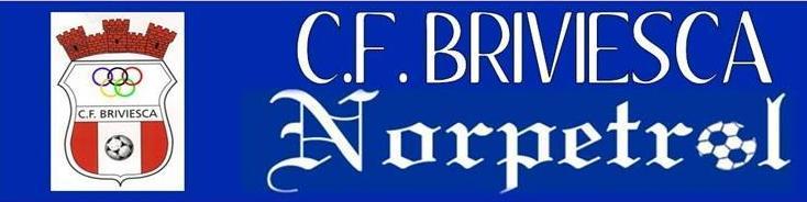 Club Futbol Briviesca Norpetrol : sitio oficial del club de fútbol de Briviesca - footeo
