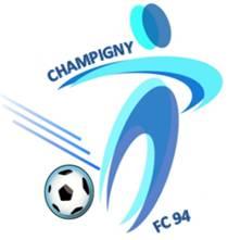 Logo CFC94