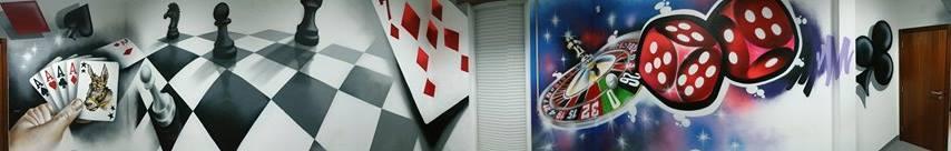 Clube Futebol de Chelas : site oficial do clube de futebol de Lisboa - footeo