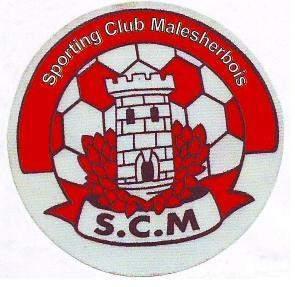 SC Malesherbes (45)