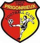 PRIGONRIEUX U11
