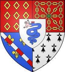 U13 - Sainte Mauriens 2