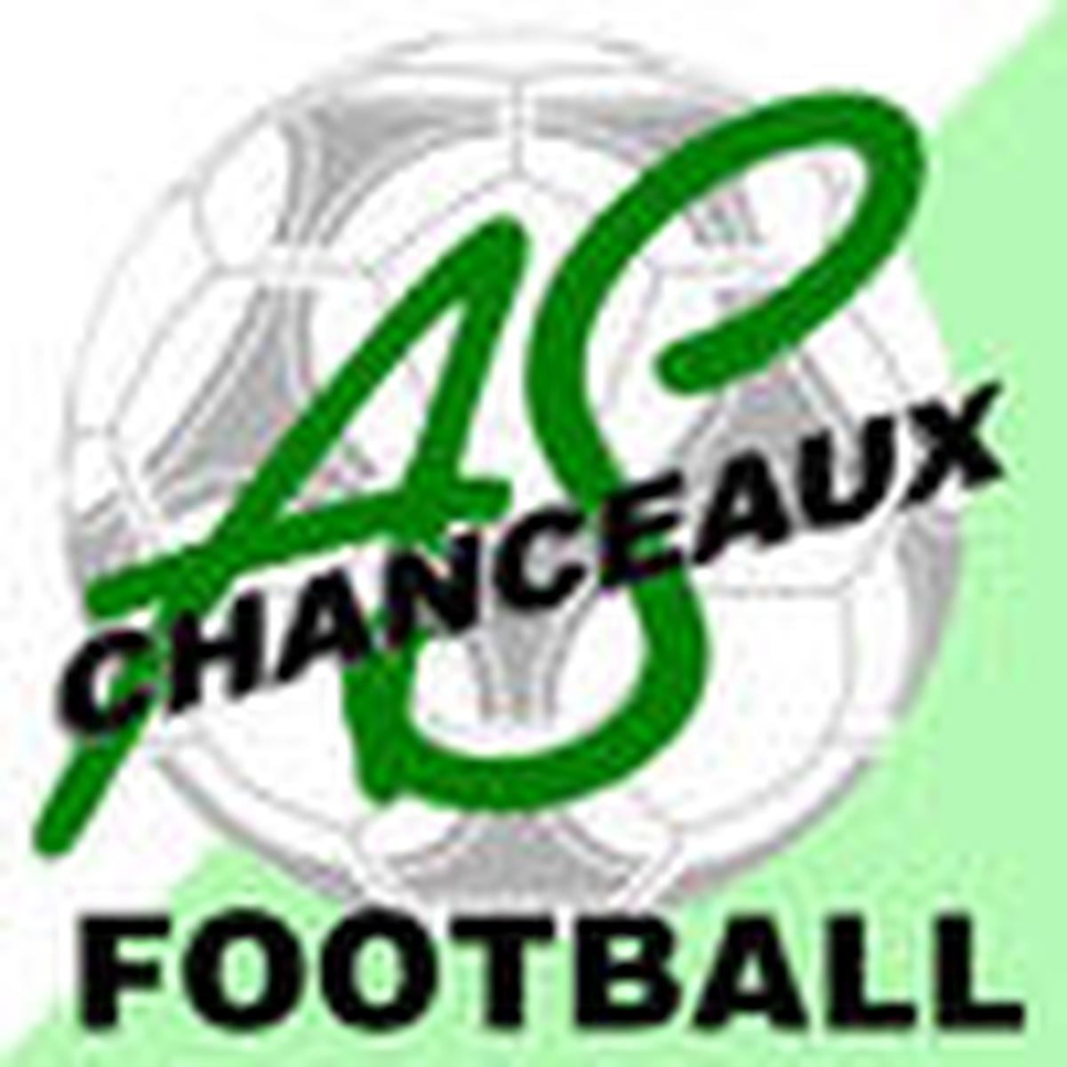 U13_CHANCEAUX/CHOISILLES AS