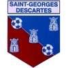 U13_DESCARTES SG