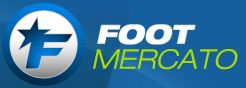 Foot Mercato : Info Transferts Football – Actu Foot Transfert