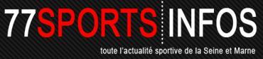 Reportage CS-Meaux - Le Portel