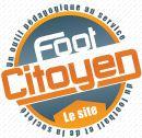 Foot Citoyens