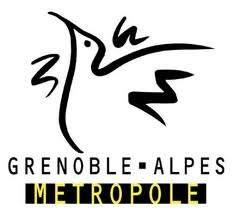 Métro Grenoble Alpes métropole