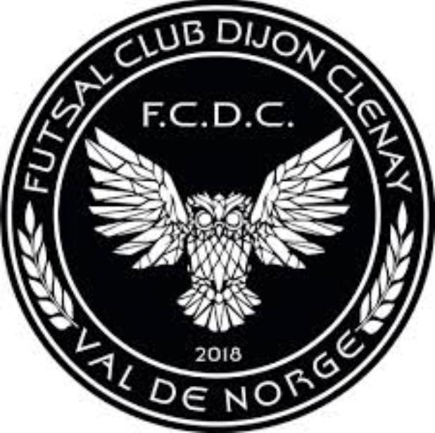 Logo Dijon Clénay.png