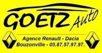 Goetz Auto