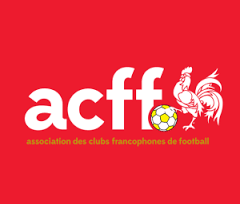U21 Challenge ACFF