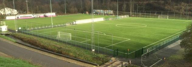 COMJEUNROC : site officiel du club de foot de Meix Dt Virton - footeo