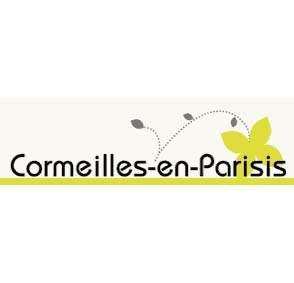 90766198bb261fc4dc901a16fcba9f91f4d5c9b4 for Piscine cormeilles en parisis