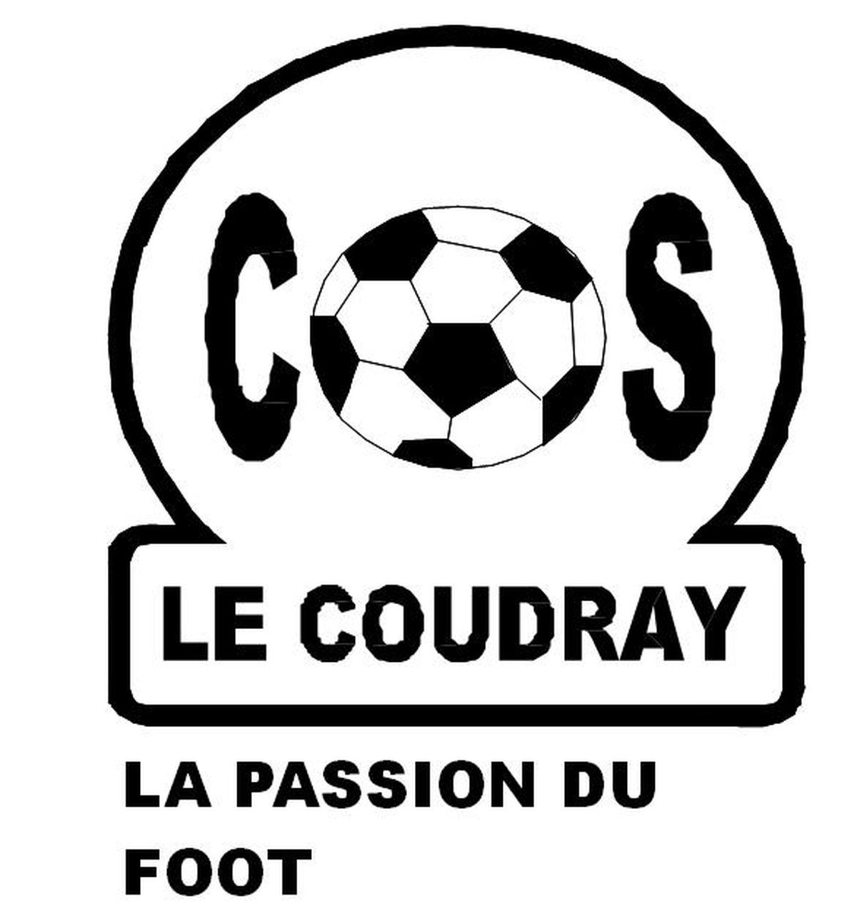 Coudray Os