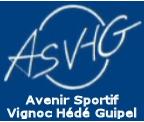 As Vignoc Hédé Guipel