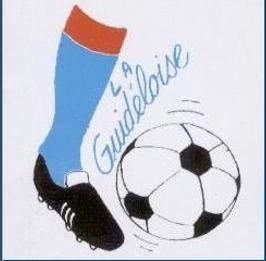 La Guideloise