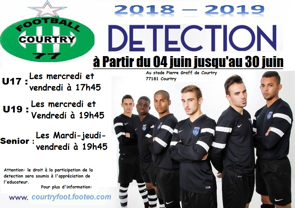 affiche detection elite 2018-2019.jpg