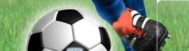 Sportif Crécéen : site officiel du club de foot de CRECY EN PONTHIEU - footeo