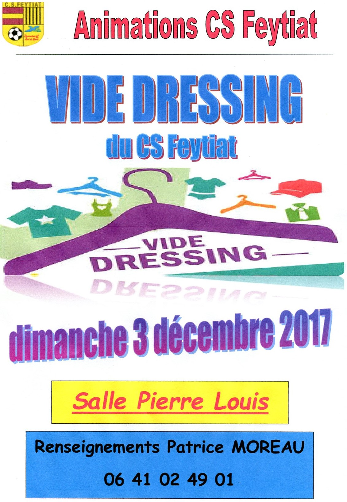 Affiche vide dressing.jpg
