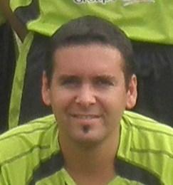 Yannick CORDEIRO