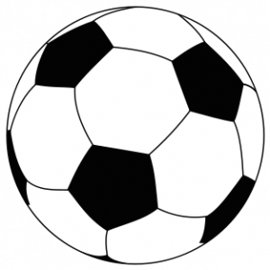 ballon_football-300x300__m06n6f.png