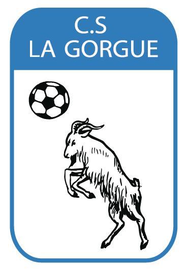 Cs La Gorgue