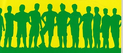 Cercle Sportif Pluméliau : site officiel du club de foot de PLUMELIAU - footeo
