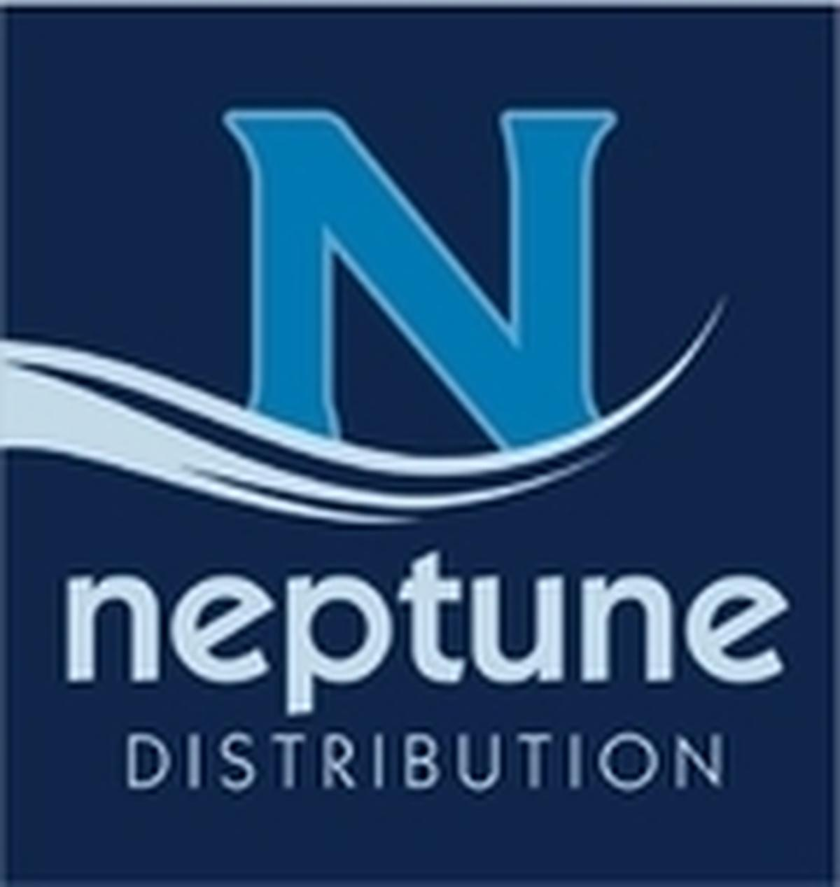 Neptune Distribution