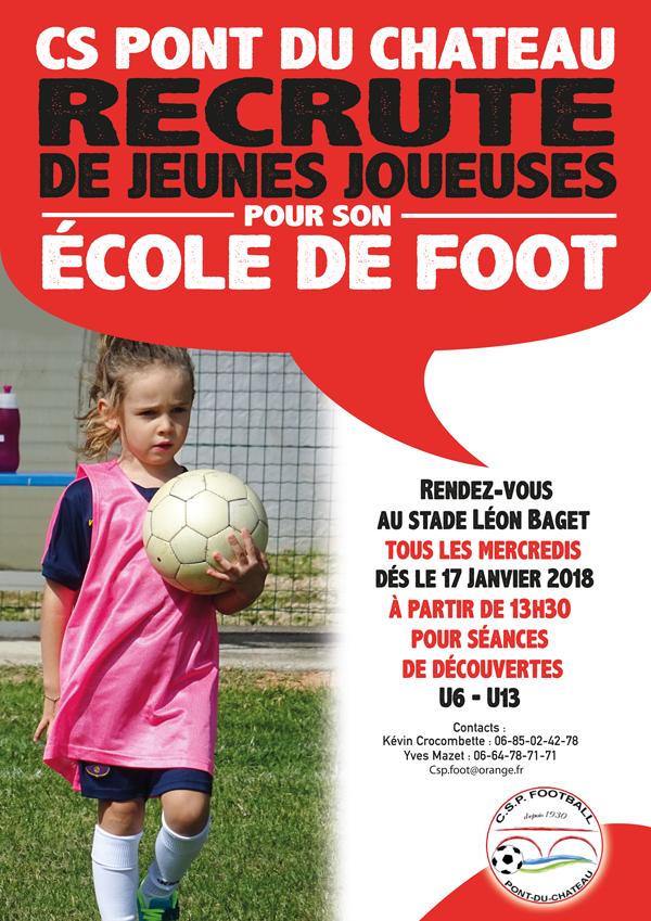 Affiche_CSP_filles_Ecole_de_Foot_18_600Px.png
