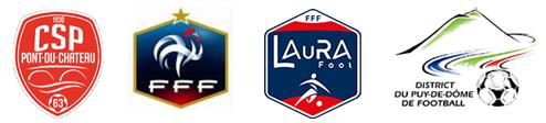 Logos_CSP_FFF_LAURAFOOT_DPD.png