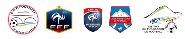 Logos_FFF_CSP_Ligue+.png