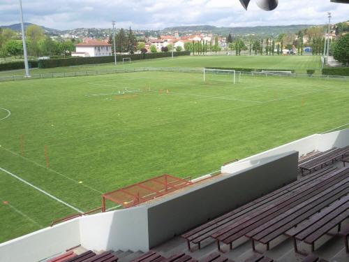 Stade_Brives.jpg