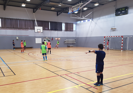 U13_Futsal_1.png