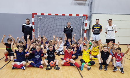 U13_Futsal_2.png