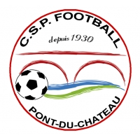 fanion-csp-foot-def-copie.jpg