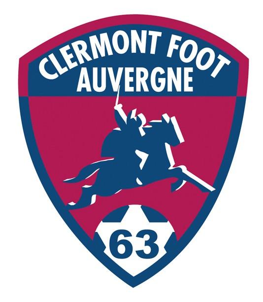 logo_cfa63.jpg