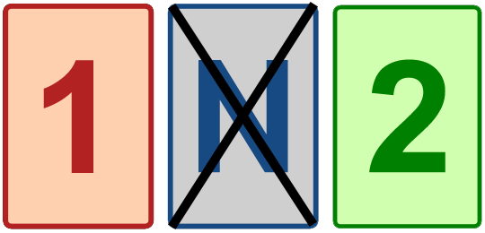 1 (n) 2.jpg