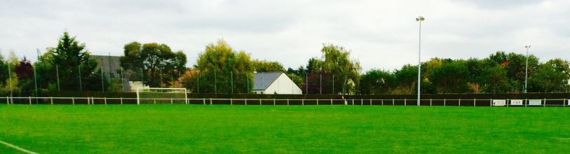 CST VEIGNE : site officiel du club de foot de VEIGNE - footeo