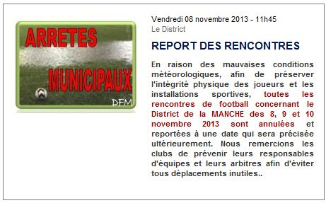 csv-district-report-2013-11-10-cs villedieu