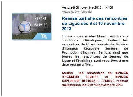 csv-lfbn-report-2013-11-10-cs villedieu