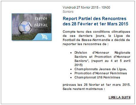csv-report-ligue-2015-03-01-cs villedieu