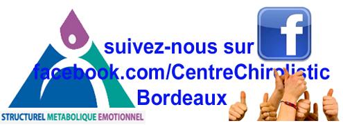 suivez-nous-fb-bordeau-good
