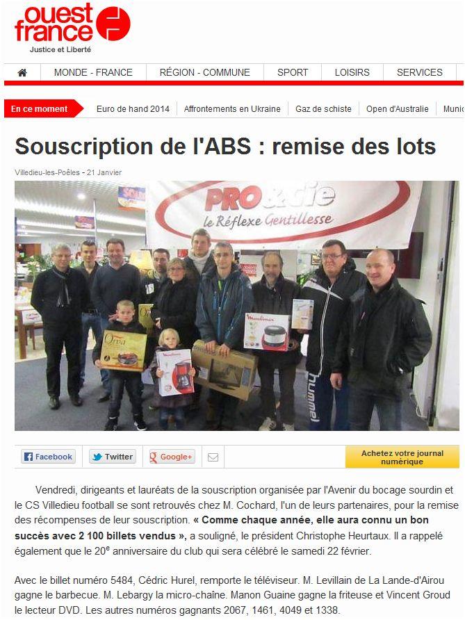 csv-abs-of-2014-01-21-capt-cs villedieu