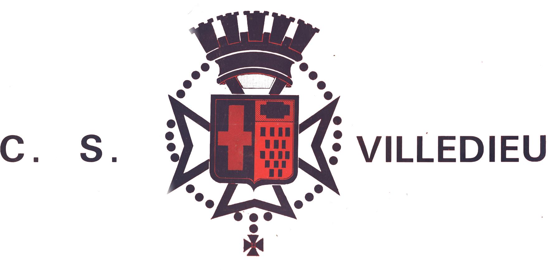 csv-disque-logo