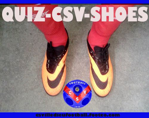 csv-shoes-004-cs villedieu