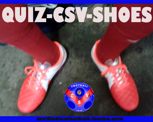 csv-shoes-009-cs villedieu