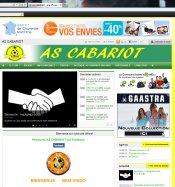 Cabariot