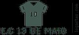 E.C 13 de Maio : site oficial do clube de futebol de Taquarituba - footeo