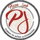 pizza jub_n.jpg