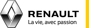 renault_french_logo_desktop.png